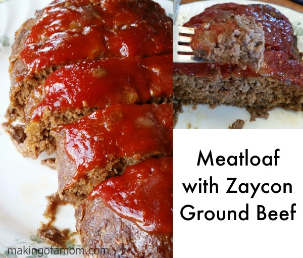 Meatloaf-Zaycon-Ground-Beef