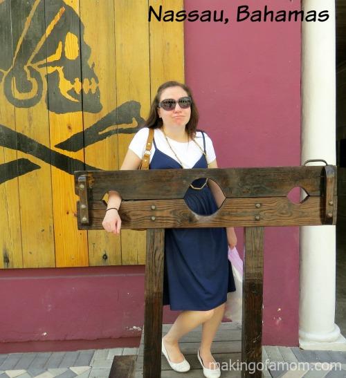 Pirate-Museum-Nassau-Bahamas