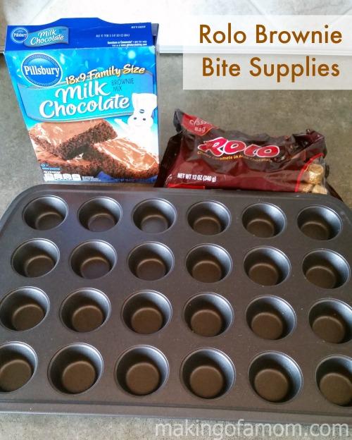 Rolo-Brownie-Bite-Supplies