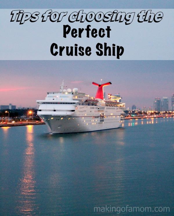 Tips-Choosing-Cruise-Ship