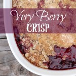 Very-Berry-Crisp