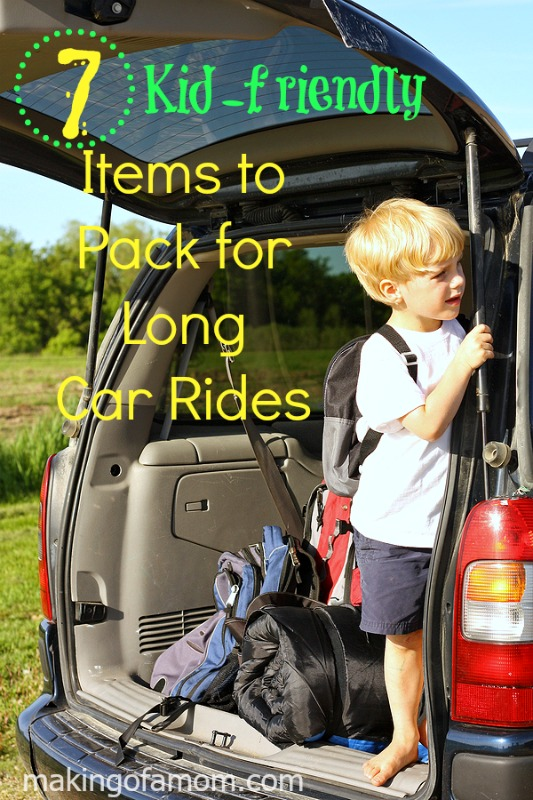 7-Kid-friend-items-pack-long-car-ride
