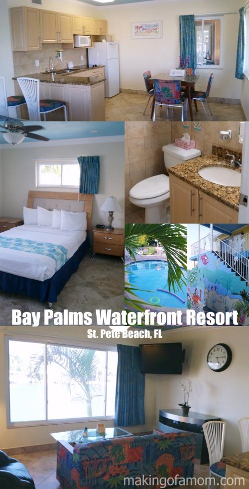 Bay-Palms-Resort-Collage
