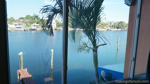 Bay-Palms-View