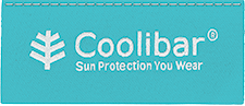 Collibar_Label_PMS_Teal_319