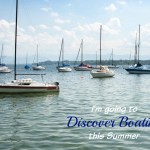 Discover-Boating-Summer