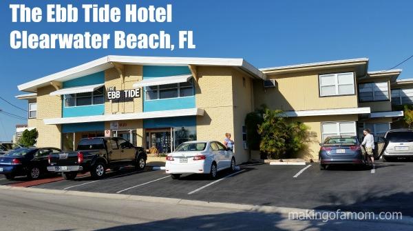 Ebb-Tide-Hotel-Clearwater-Beach
