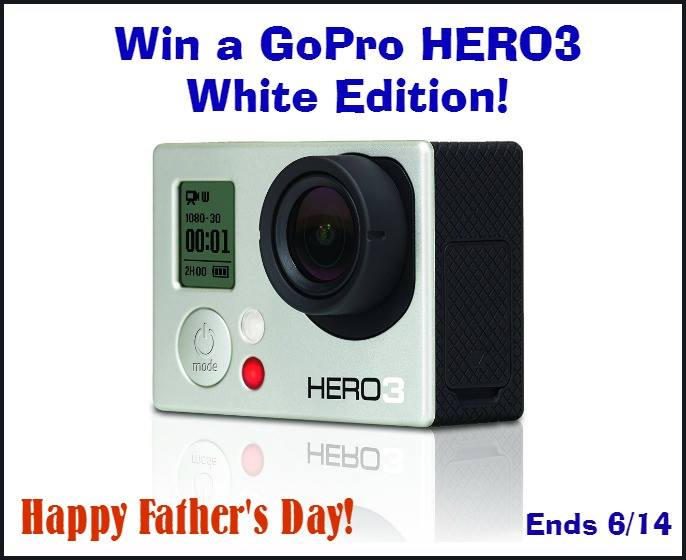 GoPro-Giveaway