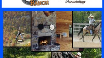 HorseShoeCanyonRanch-Blog-Image