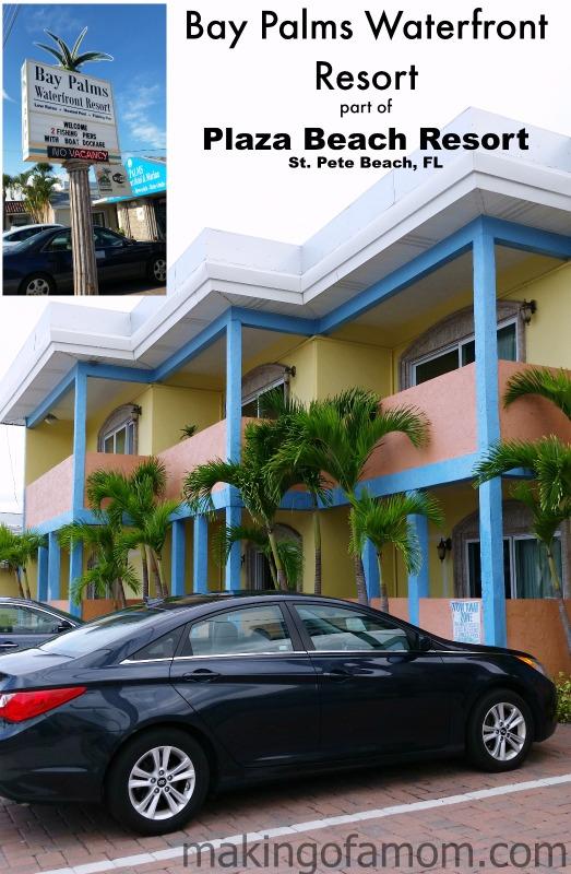 Plaza-Beach-Resort-St-Pete-Beach