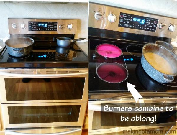 Samsung-Dual-Oven-Burners