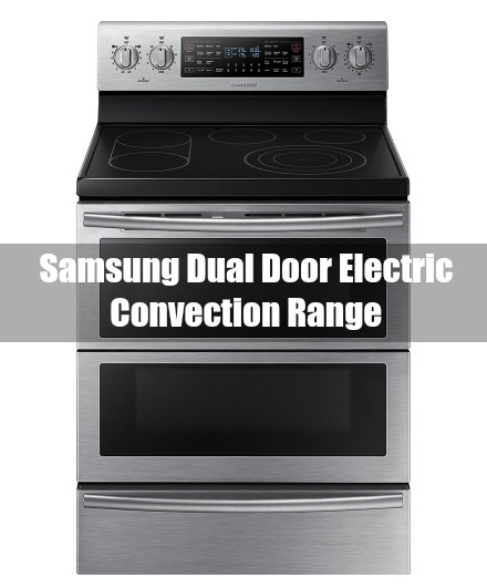 Samsung-Dual-Range