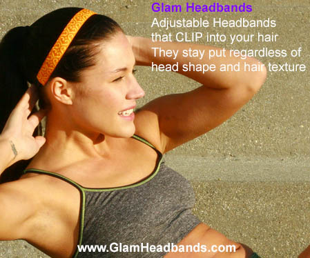 glamheadbands (1)