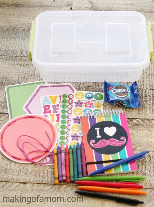 Assemble-DIY-Entertainment-Pack-Kids
