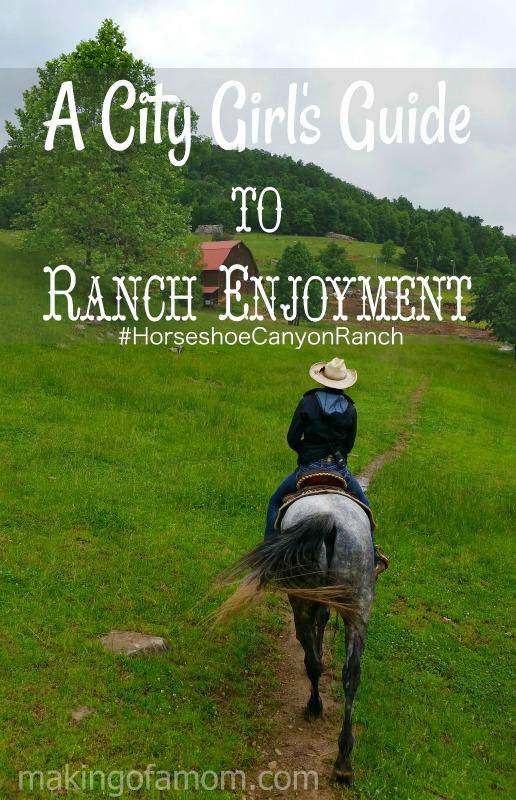 City-Girls-Guide-Ranch-Enjoyment