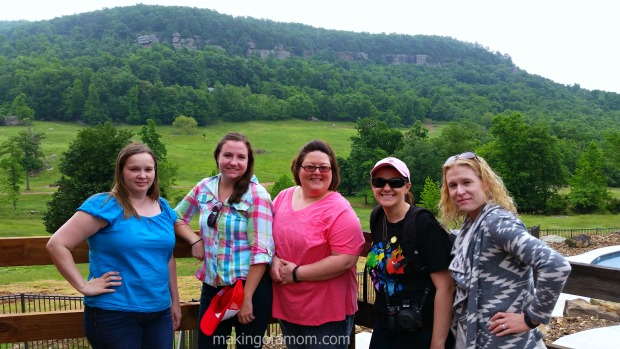 Horseshoe-Canyon-Ranch-Bloggers