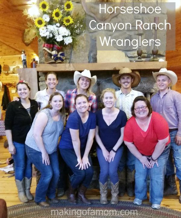 Horseshoe-Canyon-Ranch-Wranglers
