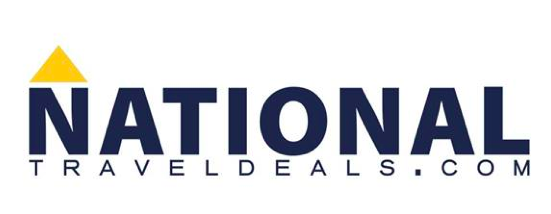 NAtional-travel-deals-logo