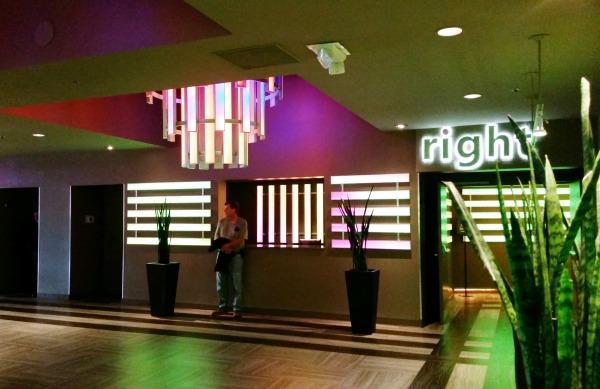 New-Theater-Restaurant-Lobby