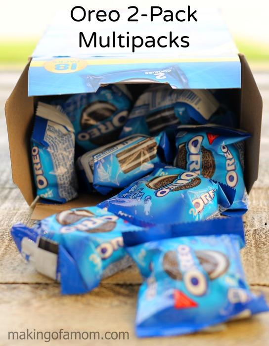 Oreo-2-Pack-Multipack