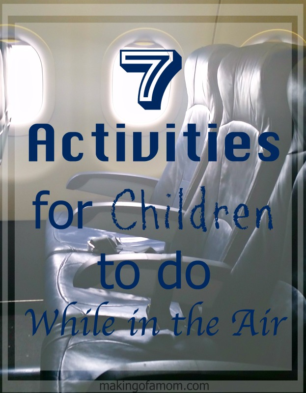 7-Activities-Children-Air