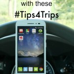 """End """"Are we there yet?"""" With These #Tips4Trips"""