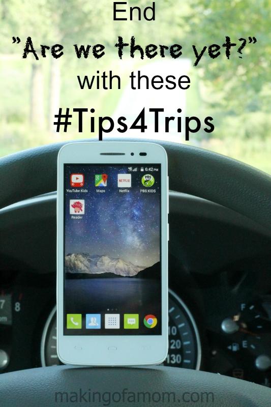 Alcatel-Steering-Wheel-#Tips4Trips