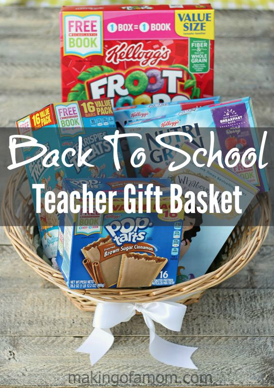 Back-School-Teacher-Gift-Basket-Cropped