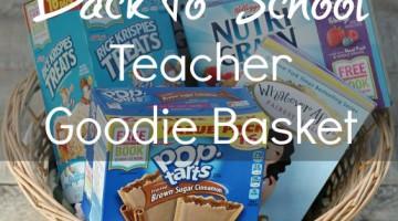 Back-School-Teacher-Goodie-Basket