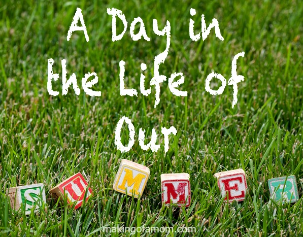 Day-Life-Summer