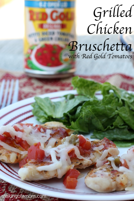 Grilled-Chicken-Bruschetta