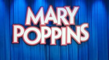 Mary-Poppins-Starlight