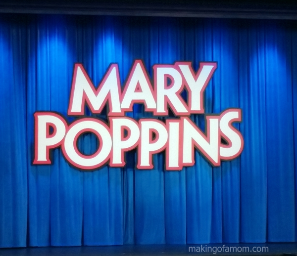 Mary-Poppins-Starlight