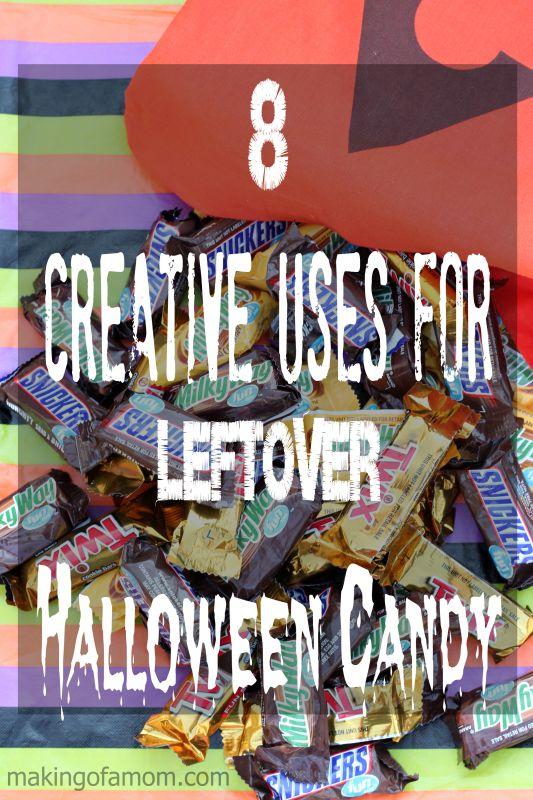 8-Creative-Use-Halloween-Candy