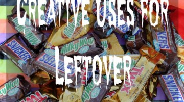 8-Creative-Uses-Halloween-Candy