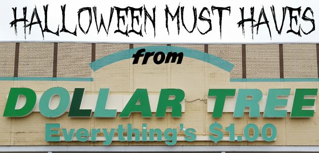 Dollar-Tree-Halloween-Must-Haves