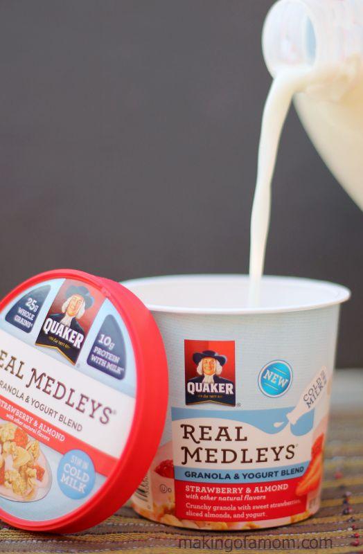 Quacker-Real-Medleys-Add-Milk