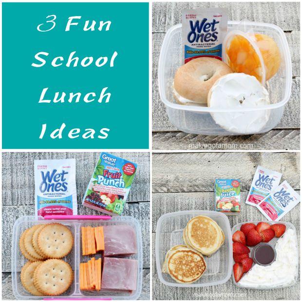 3-Fun-School-Lunch--Ideas