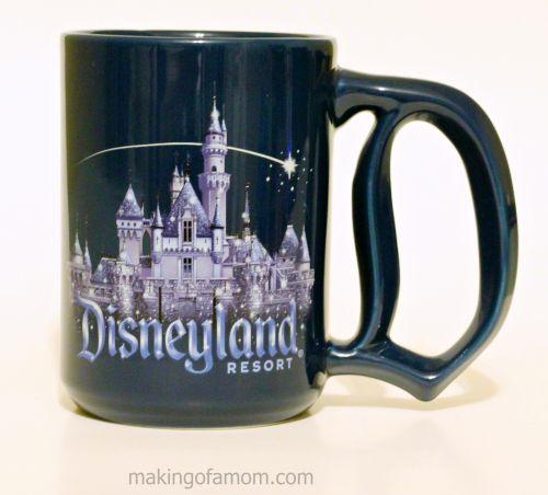 Disneyland-60-Mug