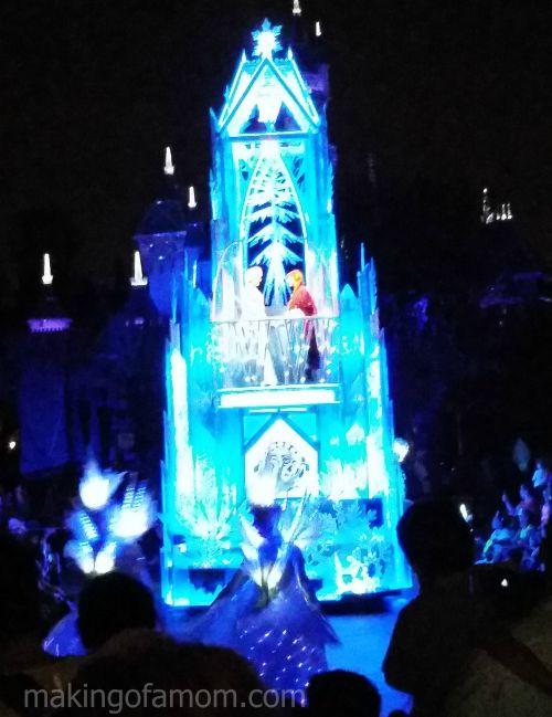 Paint-The-Night-Frozen