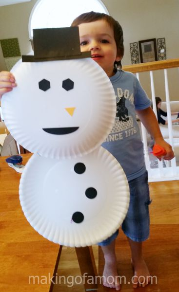 Snowman-Craft-Eli