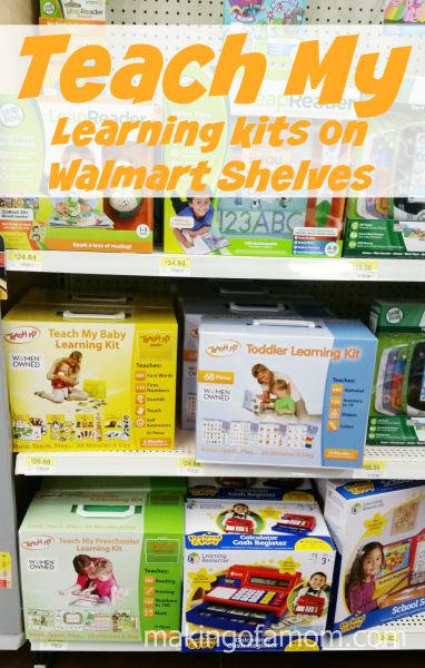 Teach-My-Kits-Walmart