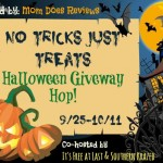 $25 Paypal Giveaway – Halloween Giveaway Hop