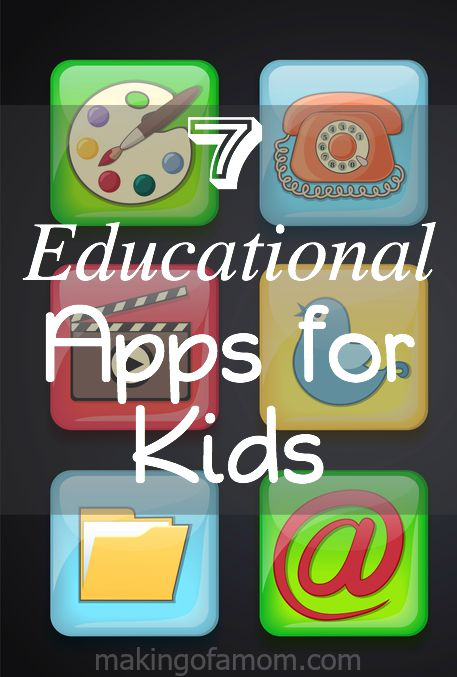 7-Educational-Apps-for-Kids