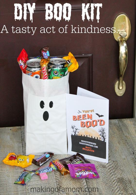 Boo-Kit-Tasty-Kindness