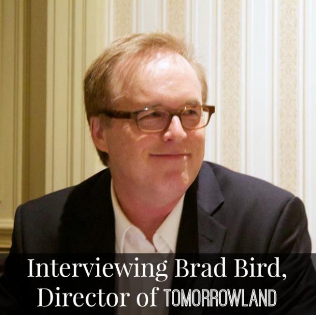 Brad-Bird-Interview-Final