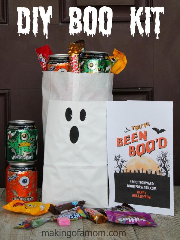 DIY-Boo-Kit-Final