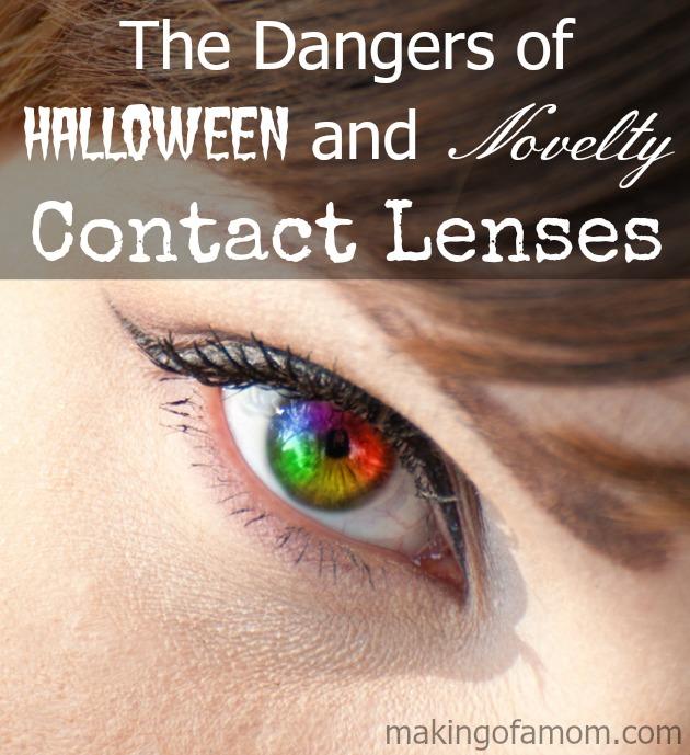 Halloween-Novelty-Contact-Lenses