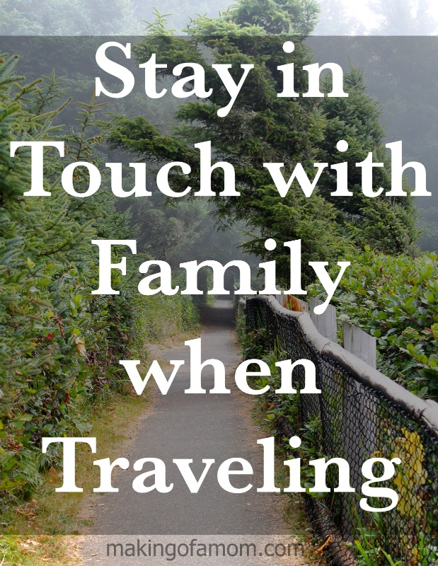 Stay-In-Touch-Family-Travel