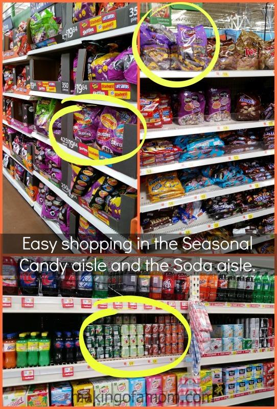 Walmart-Aisle-shopping